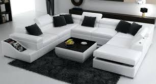 canap haut de gamme en cuir meuble haut de gamme italien canap d angle virezzi en cuir italien