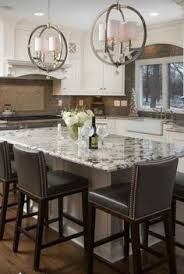 kitchen remodel design ideas 18 brilliant kitchen designs with marble countertops marble