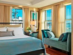 100 home design blogs boston contemporary blue fabric