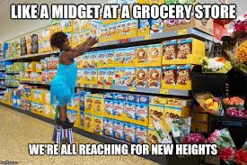 Grocery Store Meme - image tagged in memes imgflip