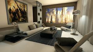 Wall Sculptures For Living Room Design Own Wall Decals Best Unique Wall Art Ideas On Wall Sculptures