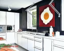 toile de cuisine toile de cuisine tableau toile cuisine vaisselle petit dacjeuner 40