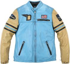 motorcycle jacket store helstons motorcycle clothing outlet store helstons motorcycle