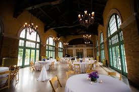 wedding venues in chicago chicago wedding venues gold grid recommends gold grid studios