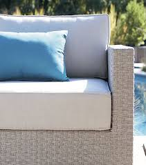 Cost Plus Outdoor Furniture Best Outdoor Furniture 15 Picks For Any Budget Curbed
