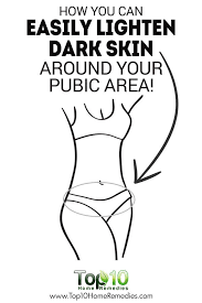 how to shape your pubic hair how to lighten dark skin around your pubic area dark remedies