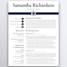 create your own resume template this resume template will enable you to create your own