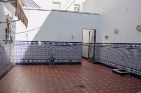 Immobilienwelt Haus Kaufen Häuser Zum Verkauf In Sevilla Provinz Spainhouses Net