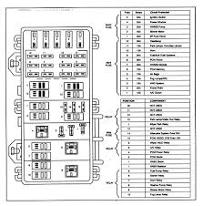 mazda 121 wiring diagram on mazda images free download wiring