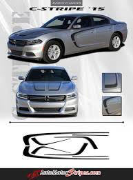 dodge charger car black dodge pinterest dodge charger
