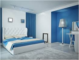 interior home paint colors combination modern master bedroom