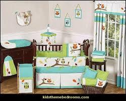 decorating theme bedrooms maries manor owl theme bedroom