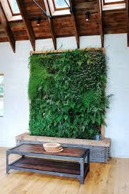 Best Plants For Vertical Garden - 40 best indoor vertical garden design ideas you must have