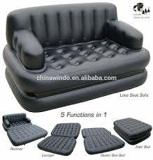 Cheap Blow Up Beds Inflatable Sofa Bed Inflatable Sofa Bed Suppliers And