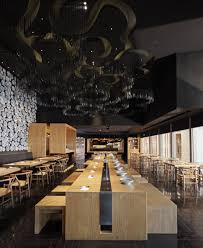 golucci international design designed the taiwan noodle house