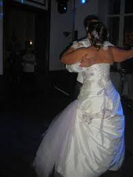 cours de danse mariage cours de danse pour un mariage aix en provence 13100 virevolte danse