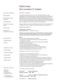 Pipefitter Resume Welder Resume Template