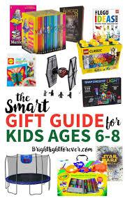 12 best gift ideas images on pinterest old boys christmas gift
