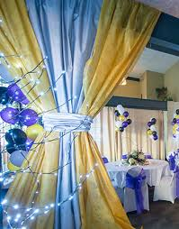 Under The Sea Decorations For Prom Custom Event Supplies Corporate Events Events Weddings