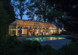 Cool Pool Houses 11 Stunning Pool Houses To Cool Down Your Summer