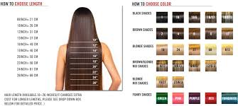 16 inch hair extensions 16 black 1b 20pcs in remy human hair extensions
