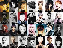 Job Description For Hair Stylist Careers Toni U0026guy