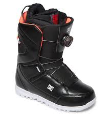 womens motorcycle shoes women u0027s search boa snowboard boots adjo100013 dc shoes
