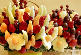 edible arraingements edible arrangements founder buys back ownership stake amid brand