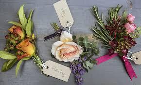 wedding flowers east sussex wedding flowers in east sussex