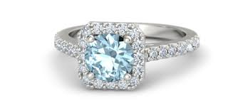 cheap wedding ring sets for him and jewelry store trusted diamond jeweler helzberg diamonds