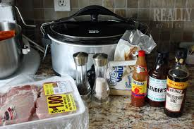 Crock Pot Barbecue Ribs Country Style - slow cooker anyday barbecue pork ribs is this really my life
