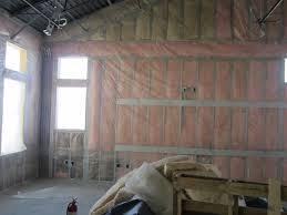 construction big sandy design share