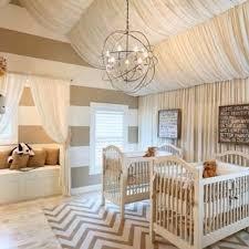 Outdoor Themed Baby Room - baby boy light fixtures lighting designs