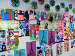 art show ideas images about art show display ideas on pinterest child shows and kid