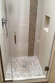 tile design ideas for bathrooms pin by graciela mabel gutierrez perez on lavaderos de cocinas baños