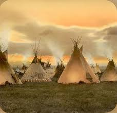 Old West Home Decor Best 25 American Indian Decor Ideas On Pinterest American