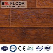 12mm High Gloss Laminate Flooring High Gloss German Laminate Flooring High Gloss German Laminate