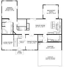 floor plans princeton by all american homes cape cod floorplan