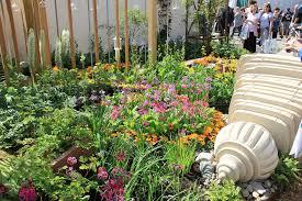 san antonio home and garden show 2015