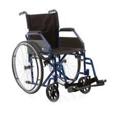 noleggio sedie a rotelle napoli noleggio carrozzina pieghevole ad autospinta noleggio ausili