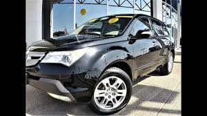 Used Acura Sports Car For Sale Used Acura Mdx For Sale San Leandro Alameda Oakland Hayward Bay