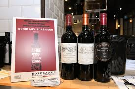 chambre 駱ur馥 chambre meubl馥 bordeaux 100 images pin by 윤희 임 on 인테링ㅓ