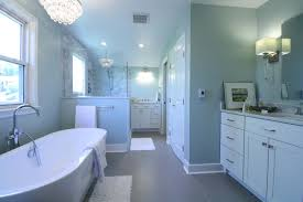 home design jamestown nd 100 home inc design build renovations home builder