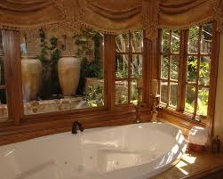 tuscan decorating ideas home interior design tuscan bathroom