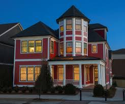 dunwoody green plans prices availability