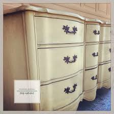 Repurposed Furniture Before And After by The Patterson Dresser Thirty Eighth Street
