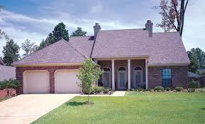energy efficient house plans energy efficient house plan 5504br architectural designs
