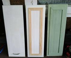 kitchen cabinet refacing ideas diy 120 cabinet refacing ideas in 2021 cabinet refacing