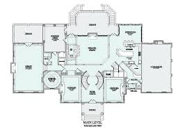 southern plantation house plans hawaiian style home plans plantation style house plans luxury an