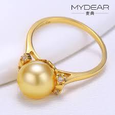 gold wedding rings designs online shop mydear gold ring designs for saudi arabia